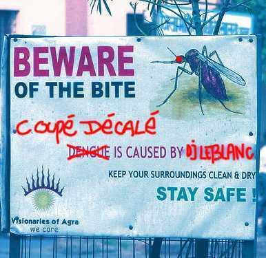 dengue+feverblue[1]